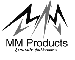 MM Products